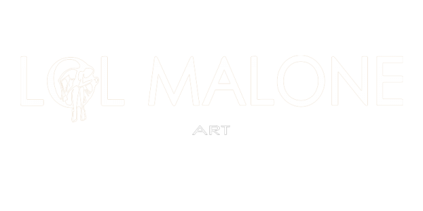 Lol Malone